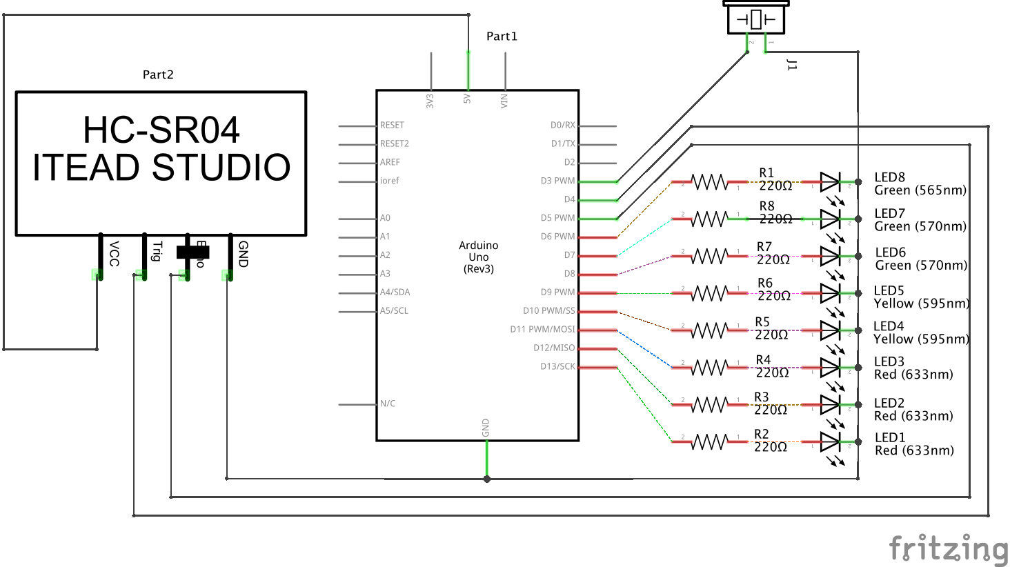 I2c Display Addon in addition Fire Alarm Bell Alarm Clock Worlds Loudest Alarm Clock likewise Christmas Tree in addition K7102 Metal Detector Kit furthermore 75673 Build Your Own Home Made Water Level Meter. on build a piezo buzzer